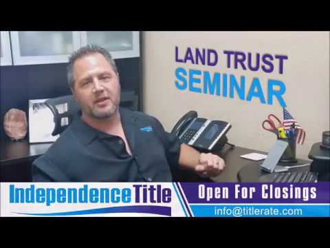 master-the-florida-land-trust-and-lease-option
