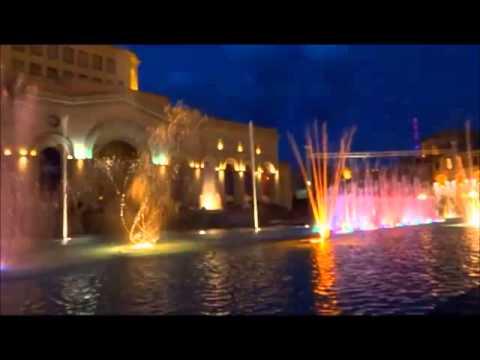 Erevan 2012