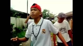 Gambar cover Siantar Rap Foundation - BORU NI RAJA