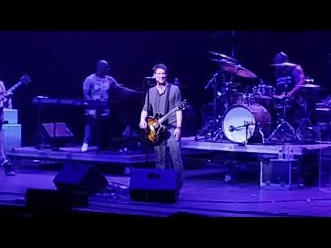 Jonny Lang- Rack 'Em Up- Verizon Theater- Grand Prairie, TX-5/13/18