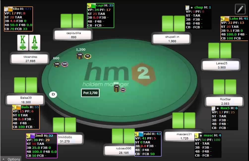 Vp poker free online casino gambling addiction