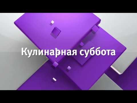 Домашняя выпечка с любовьюиз YouTube · Длительность: 33 с
