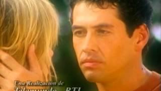 Prisionera / Пленница 2004 Серия 148