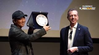 17th Florence Korea Film Fest - Day 2 - 22 marzo 2019