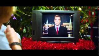Трейлер к фильму «Ёлки» (video.tut-zaycev.net)