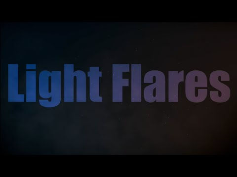 Download Gospel rap 2016 Light Flares- Patrick J Free DL