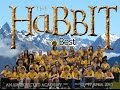 The Habbit - Songs and Dances