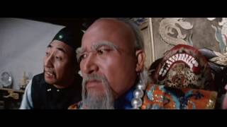 Video Shaolin Kung Fu  1976 download MP3, 3GP, MP4, WEBM, AVI, FLV Oktober 2018