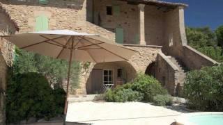 Maison Villa   Achat Vente    Uzes    maison de village    N° 2330v    Gigalimmo