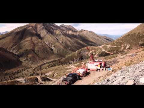 Yukon Mining Alliance