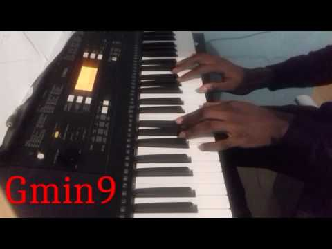 Piano piano chords instrumental : Vote No on : / CHORDSInstrumental