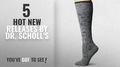 hqdefault - Sock Tred Grey Xl Diabetic
