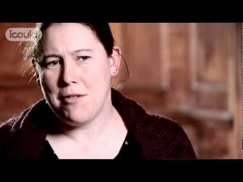 Career Advice on becoming an Ecologist by Amy E (Full Version)