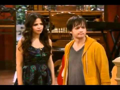 Hannah Montana Season 4 Episode 4 De Do Da Don T Don T Tell My