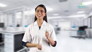 Amlodipine Besylate and Telmisartan Tablet - Drug Information