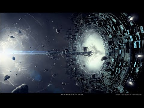 Interstellar Travel  - Documentary HD #Advexon