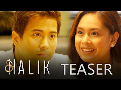 Halik October 9, 2018 Teaser