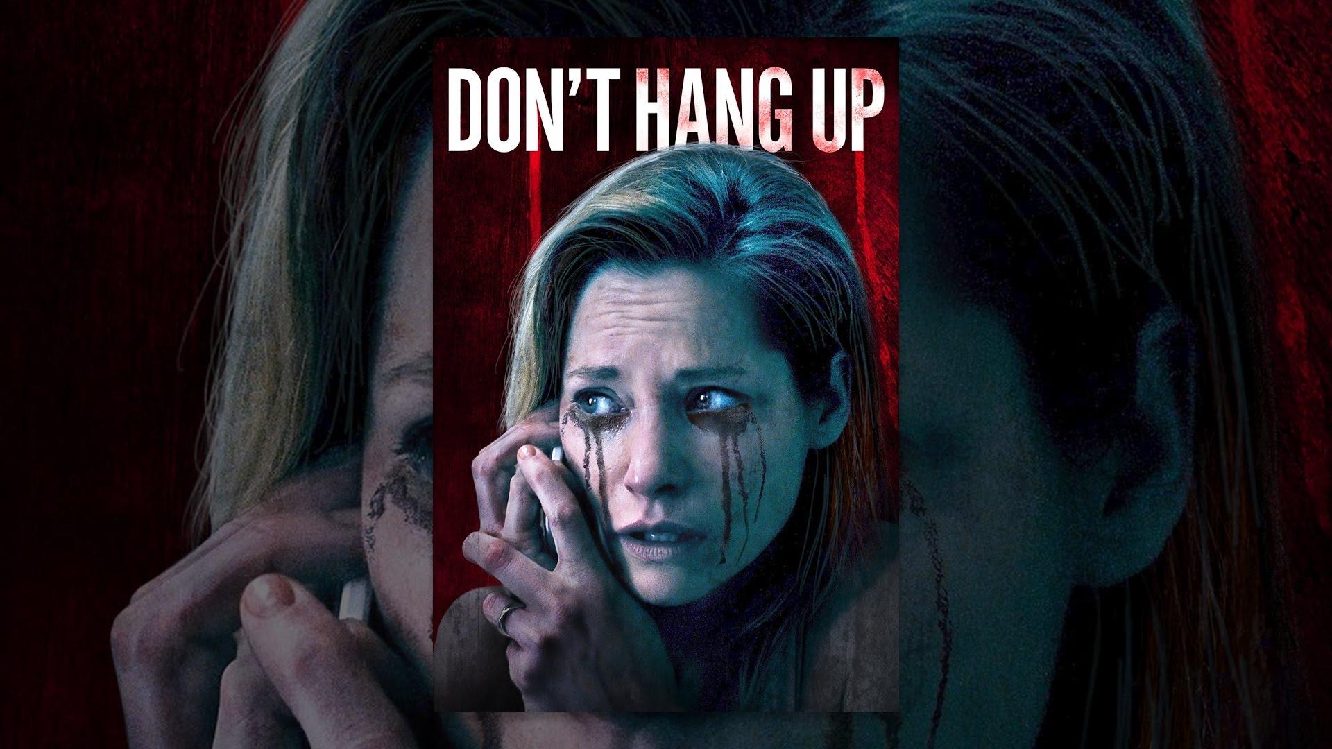 Download Don't Hang Up