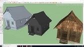 Using the FBX Converter tool - YouTube