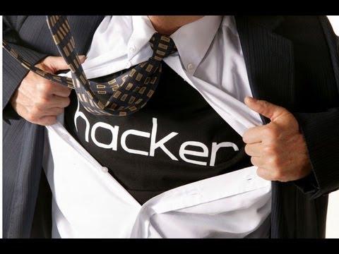White hat (hacker)