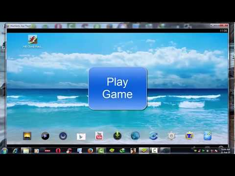 How To Use The Cheat Engine, Ln Any Game!