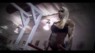 Projeto Mamute - LetoDie (VideoClip) + Bonus Jay Cutler c/ Desconhecida