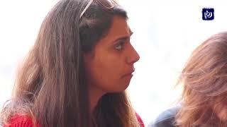 الاحتلال يهدم منزلي عائلتي الأسيرين وليد حناتشة ويزن مغامس - (5/3/2020)