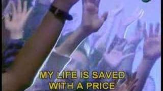 Download God Of My Forever (City Harvest Church) Mp3 and Videos