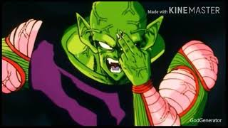 The Most Brutal and Bloodiest Moments in DB and DBZ