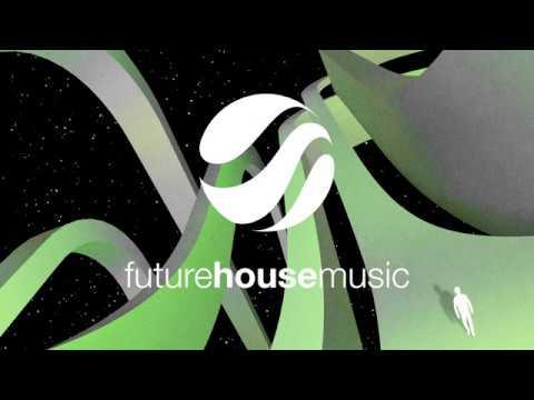 Martin Garrix & Troye Sivan - There For You (Dzeko Remix)
