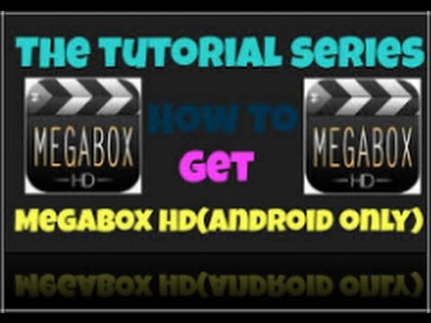 download movies from megabox