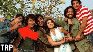 10 Famous South Indian Cinema Actors That Blew ...