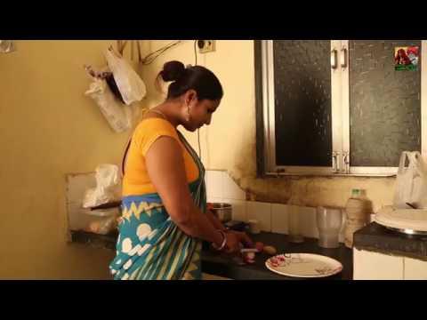 Dewar ne bhabhi ka chus liya thumbnail
