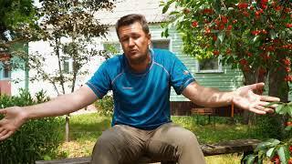 Дно рыболовного спорта России. Падать дальше некуда