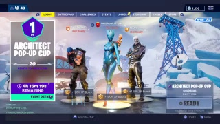 Bush Net Fortnite 876-Hemz Duos - Credit Giveaway @15 Likes Jamaican ! #876CLAN