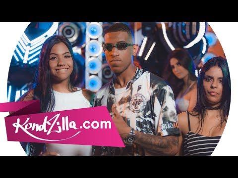 MC V7 - Abandonei A Gabriela (kondzilla.com)