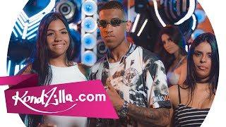 Baixar MC V7 - Abandonei A Gabriela (kondzilla.com)