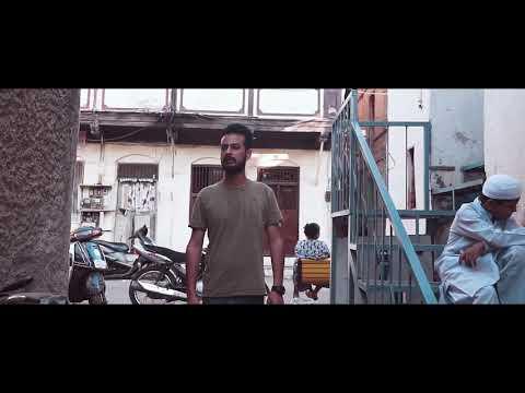 Chani Bartal - Yawar Abdal feat Habeel Bakshi | official teaser