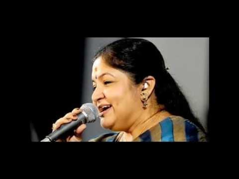 Yaduhridayam Arinjeelonnum - Rappakal (2005) - Madhu Balakrishnan - KS Chithra