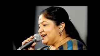 Yaduhridayam Arinjeelonnum Rappakal (2005) Madhu Balakrishnan KS Chithra