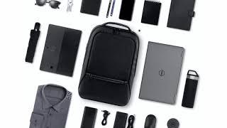 Dell Batoh tenký Premier 15 (PE1520PS) 460-BCQM PE1520PS, 0VCJ2, PE-BPS-15-20
