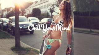 Corey Andrew & TJK - Rising Sun (FlyBoy Remix)