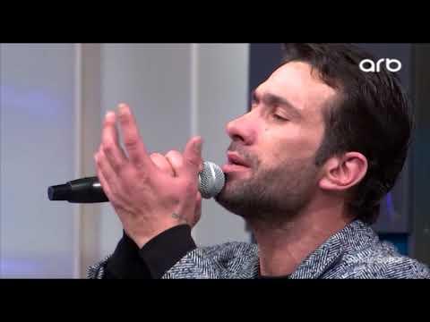 Emil Rəhmanov - Yorgun yıllarım - Kepez TV