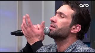 Emil Rəhmanov - Yorgun yıllarım
