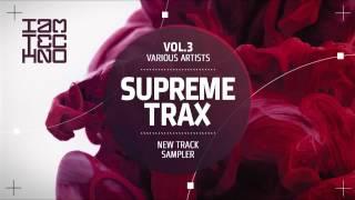 Renzo Marini - Fahrenheit 199 (Original Mix)