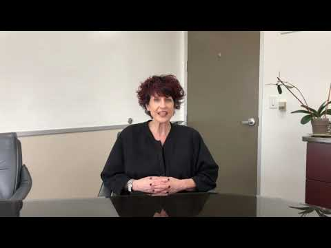 Phreesia Updates from Jill Duplechan, Chief Operating Officer – Southern California