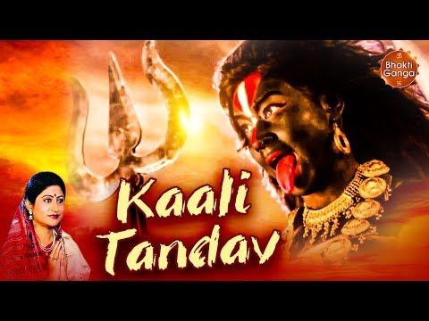 Hum Humkare - Kali Tandav  | Singer - Namita Agrawal | With Lyrics