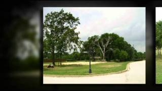 Great Land Investment Canton, Texas Reduced 10,000 Dollars!