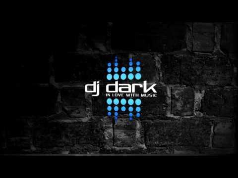 Dj Dark @ Radio Podcast (22 October 2016)