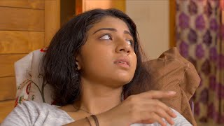 Bhramanam |  Neetha's question which cracked Anitha..! | Mazhavil Manorama